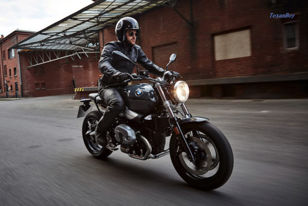 bmw-r-ninet-pure-and-racer-625x417.jpg