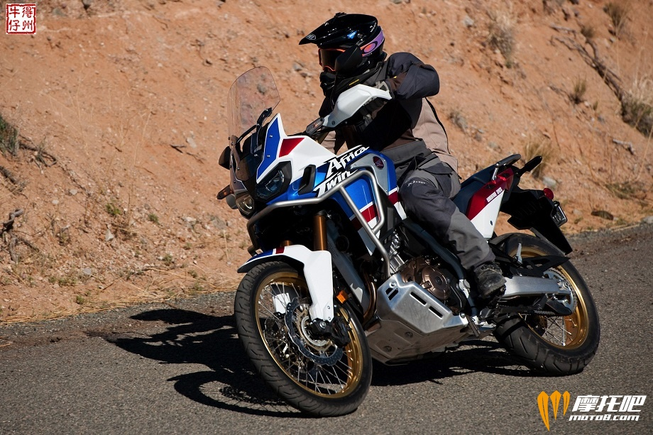 2018-Honda-CRF1000L2-Africa-Twin-Adventure-Sports-Review-ADV-Motorcycle-3.jpg