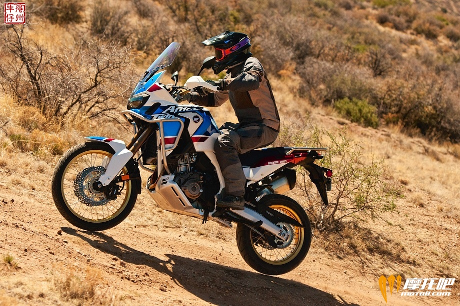 2018-Honda-CRF1000L2-Africa-Twin-Adventure-Sports-Review-ADV-Motorcycle-5.jpg