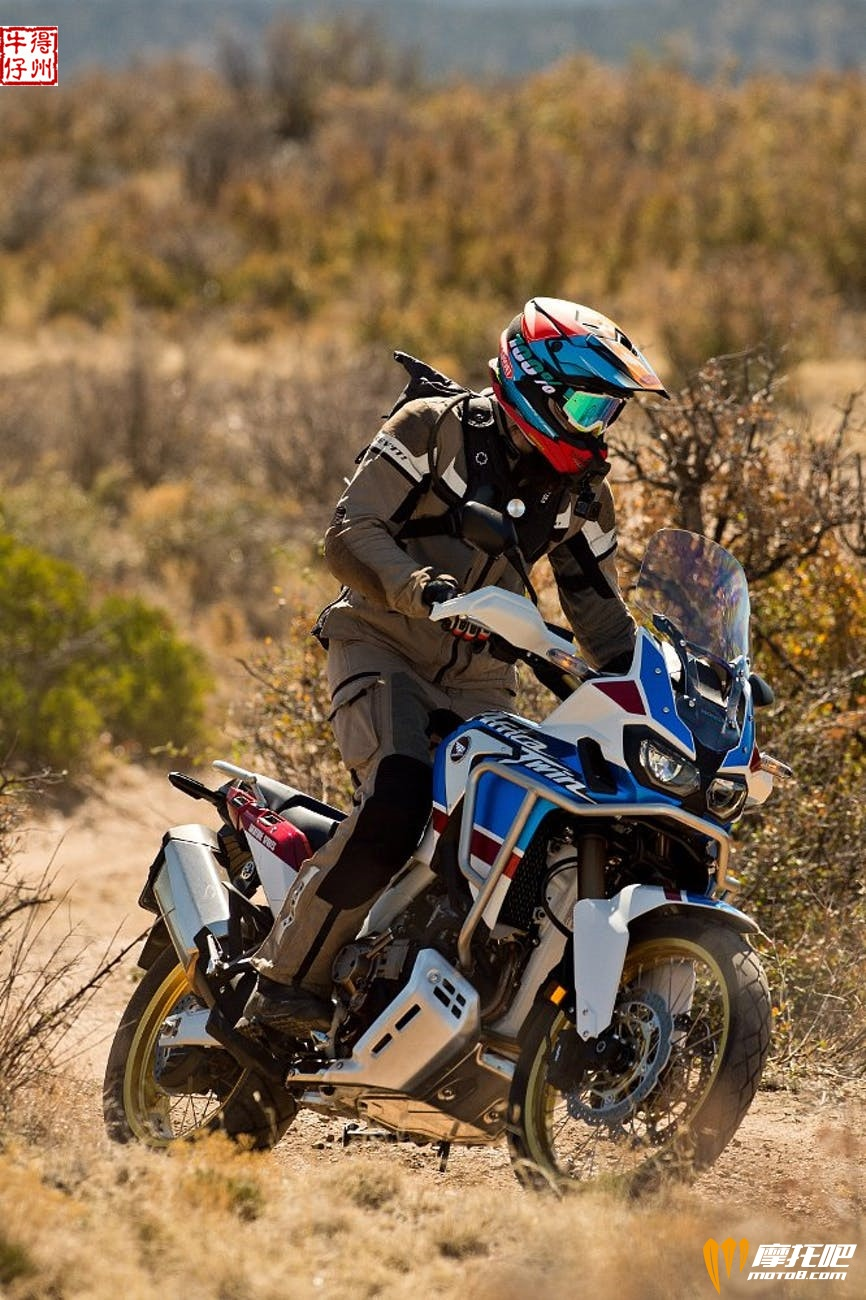 Africa_Twin_off-road1.jpg