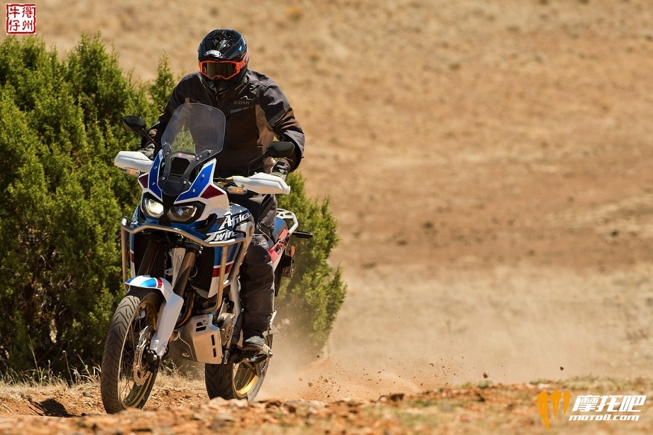 2018-Honda-CRF1000L2-Africa-Twin-Adventure-Sports-Review-ADV-Motorcycle-6.jpg