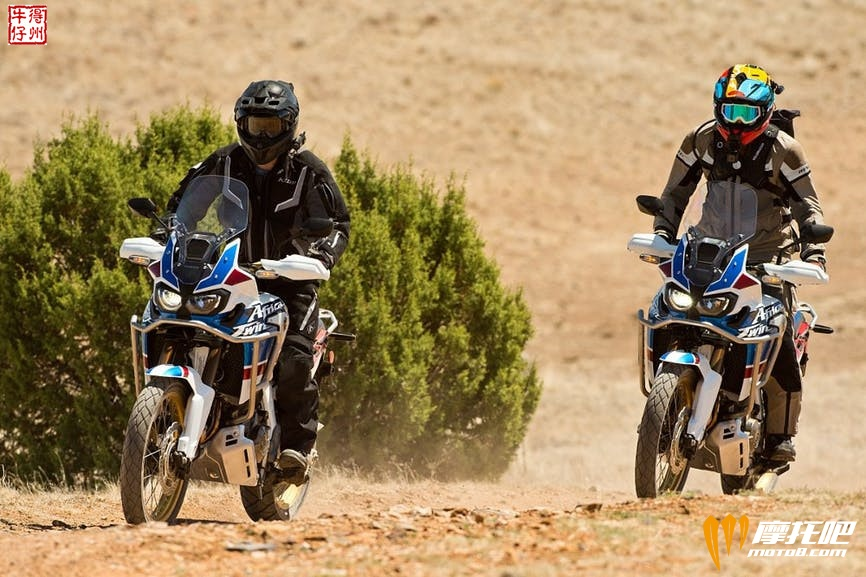 Africa_Twin_off-road2.jpg