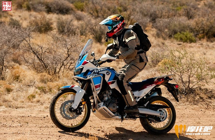 Africa_Twin_off-road3.jpg