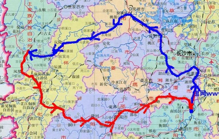 衡山县人口_南岳衡山 人在旅途 福州小鱼网 福州综合服务平台